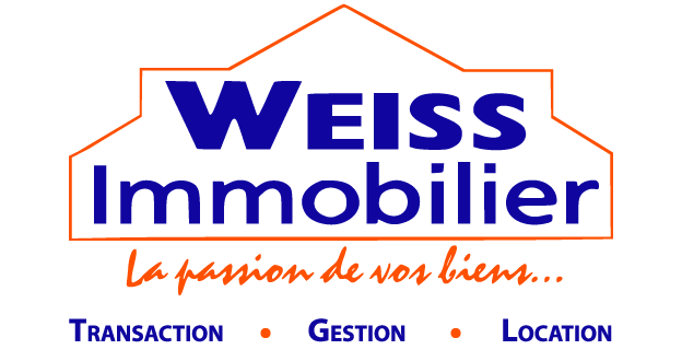Cabinet Weiss Immobilier